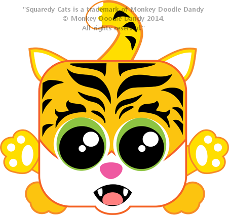 Tiger Lily svg #7, Download drawings