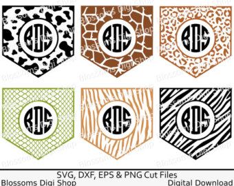Tiger Print svg #3, Download drawings