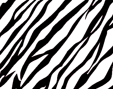 Tiger Print svg #12, Download drawings