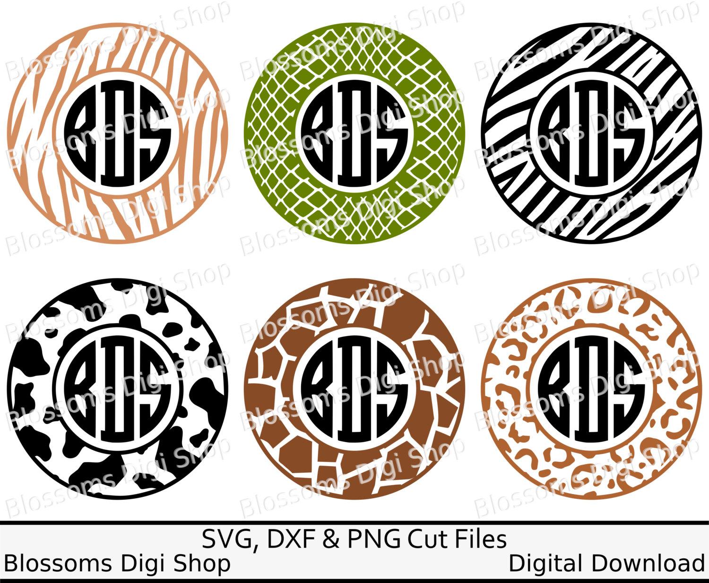 Tiger Snake svg #19, Download drawings