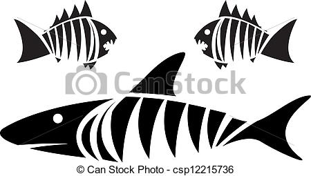 Tiger Shark clipart #9, Download drawings