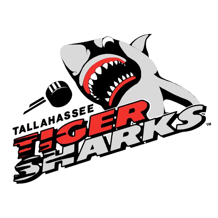 Tiger Shark svg #12, Download drawings