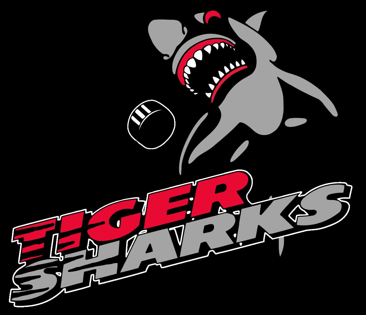 Tiger Shark svg #17, Download drawings