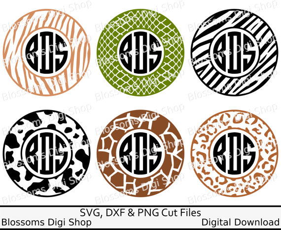 Tiger Snake svg #15, Download drawings