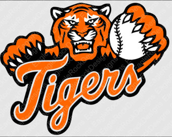Tiger svg #18, Download drawings