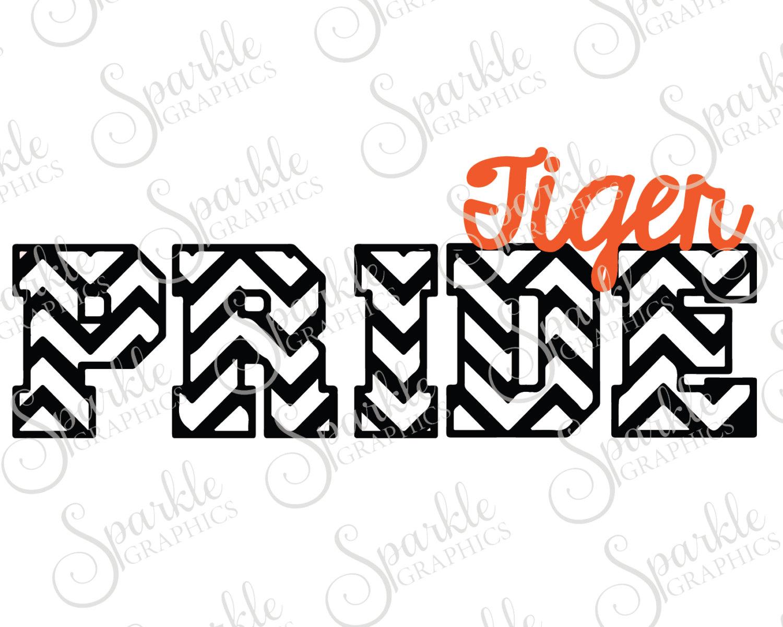 Tiger Snake svg #13, Download drawings