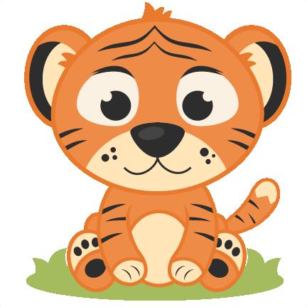 Tiger svg #12, Download drawings