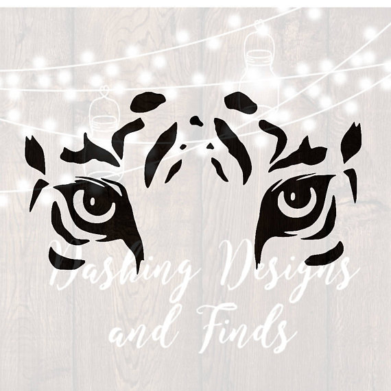 tigers svg #1241, Download drawings