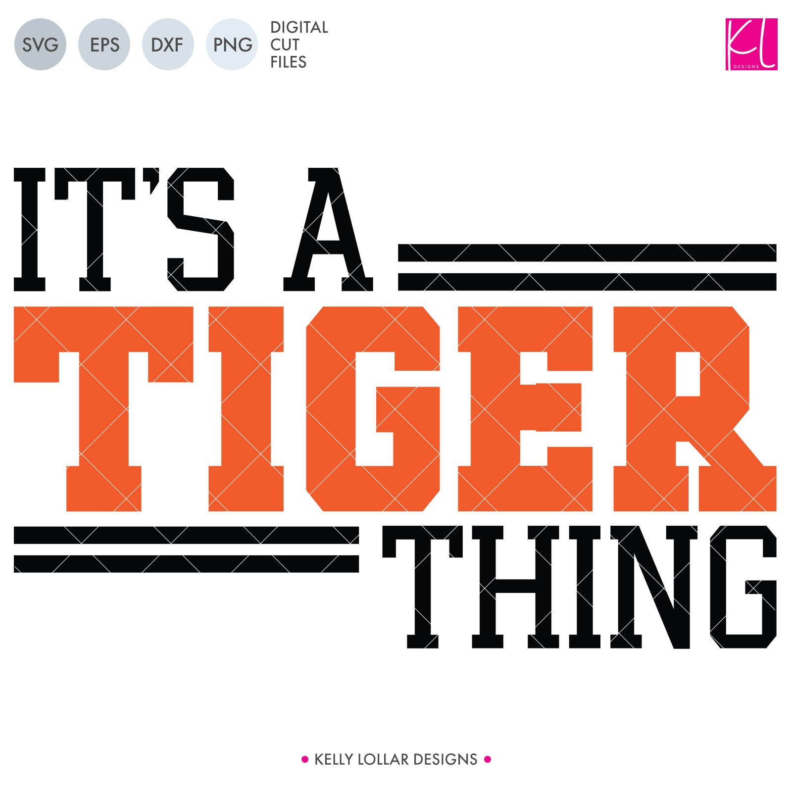 tigers svg #1214, Download drawings