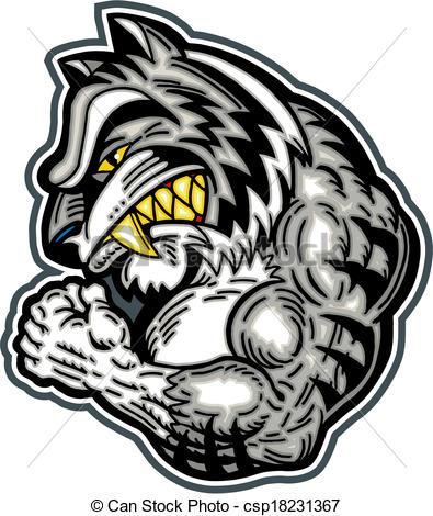Tigre Bengala clipart #15, Download drawings