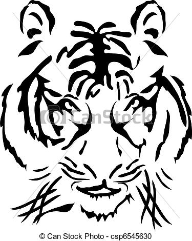 Tigre Bengala clipart #18, Download drawings