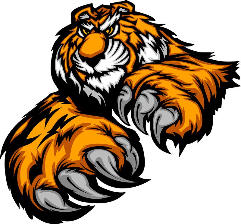 Tigre Bengala svg #1, Download drawings