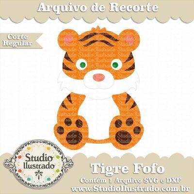Tigres svg #11, Download drawings