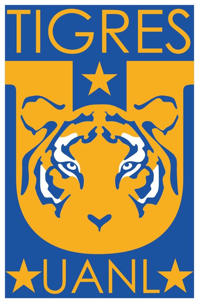 Tigres svg #20, Download drawings