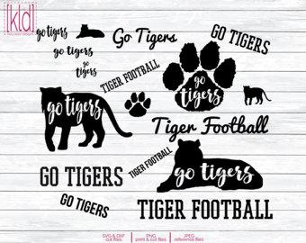 Tigres svg #12, Download drawings