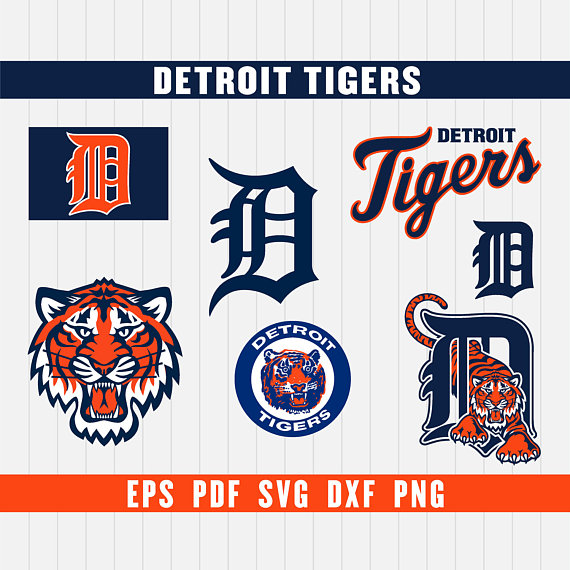 Tigres svg #3, Download drawings