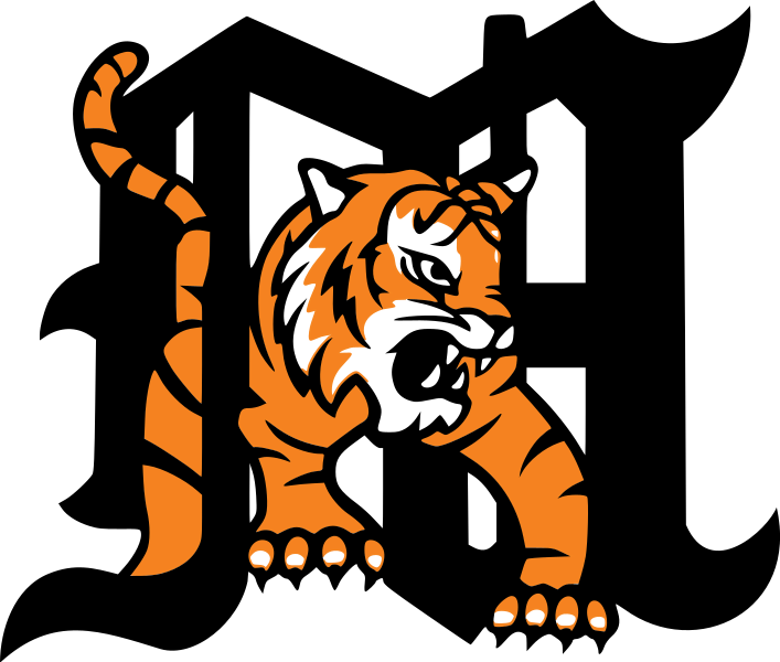 Tigres svg #13, Download drawings