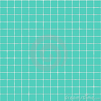 Tiles clipart #13, Download drawings