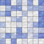 Tiles clipart #16, Download drawings