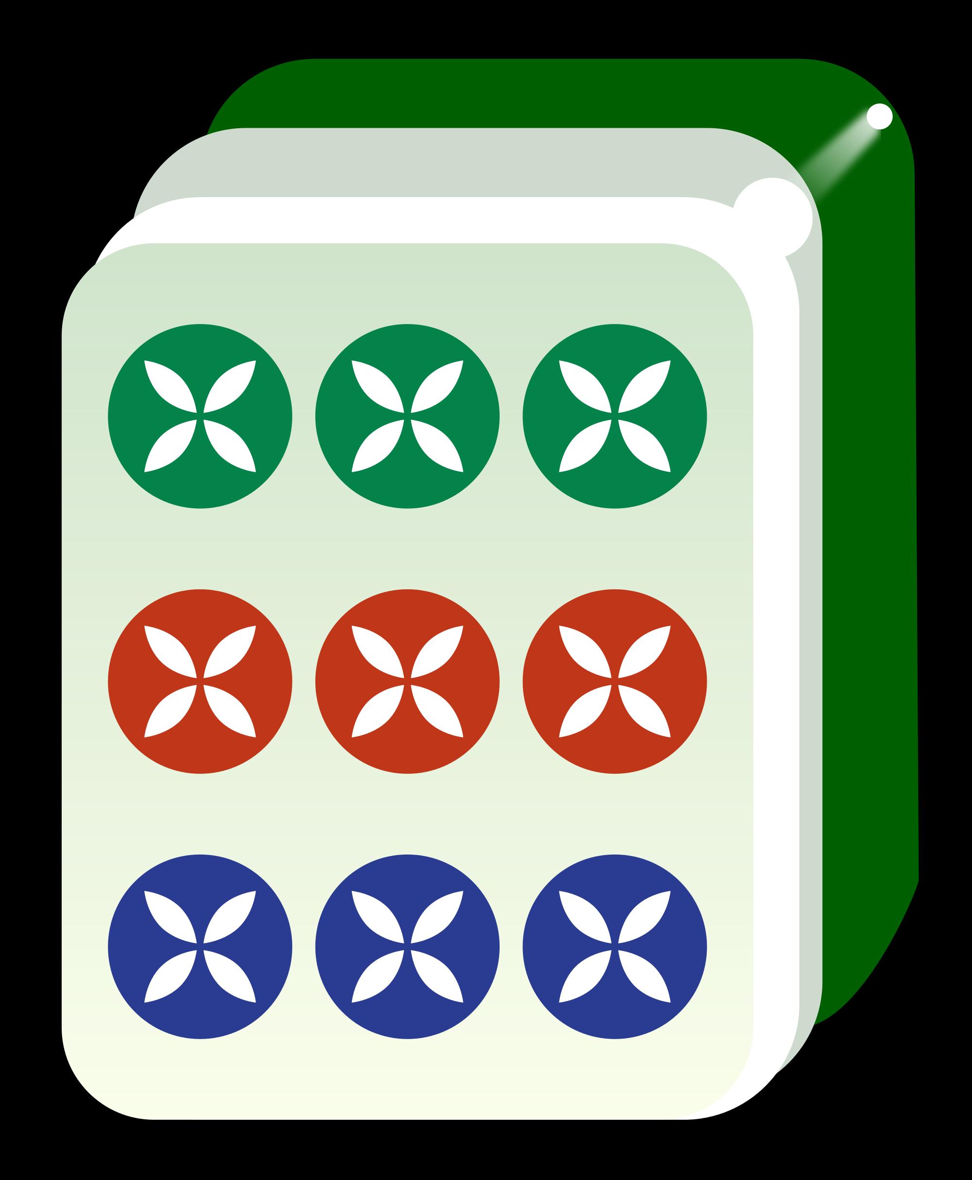 Mahjong svg #18, Download drawings
