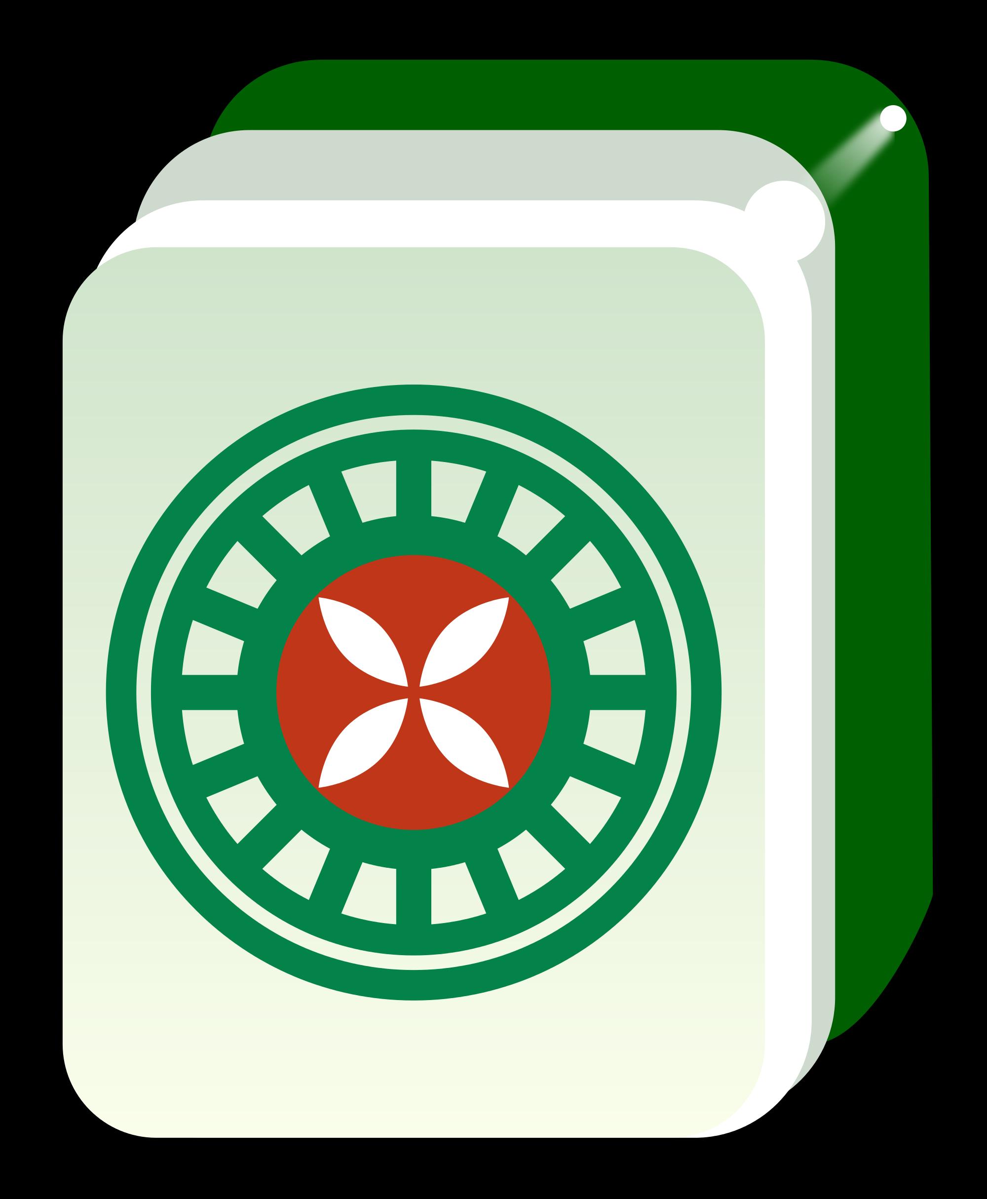 Mahjong svg #19, Download drawings
