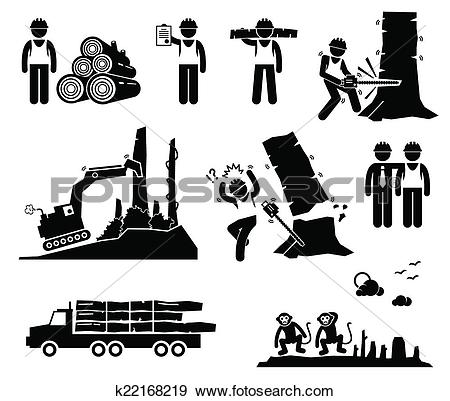 Timber clipart #12, Download drawings
