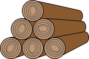 Timber clipart #13, Download drawings