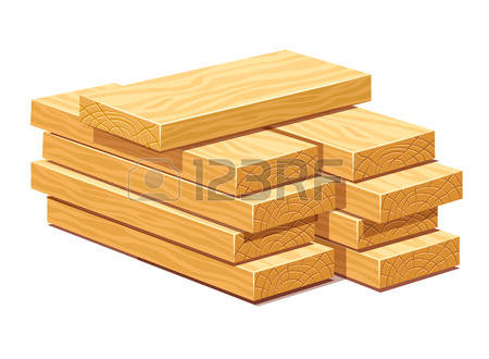 Timber clipart #4, Download drawings