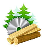 Timber clipart #3, Download drawings