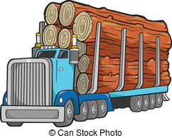 Timber clipart #2, Download drawings