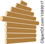 Timber clipart #6, Download drawings