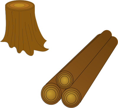 Timber svg #20, Download drawings