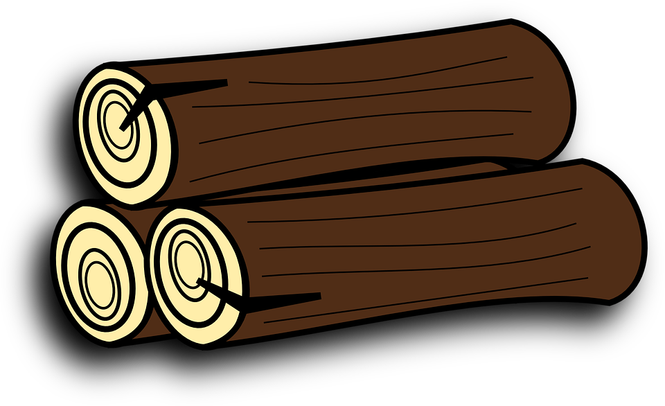 Timber svg #4, Download drawings