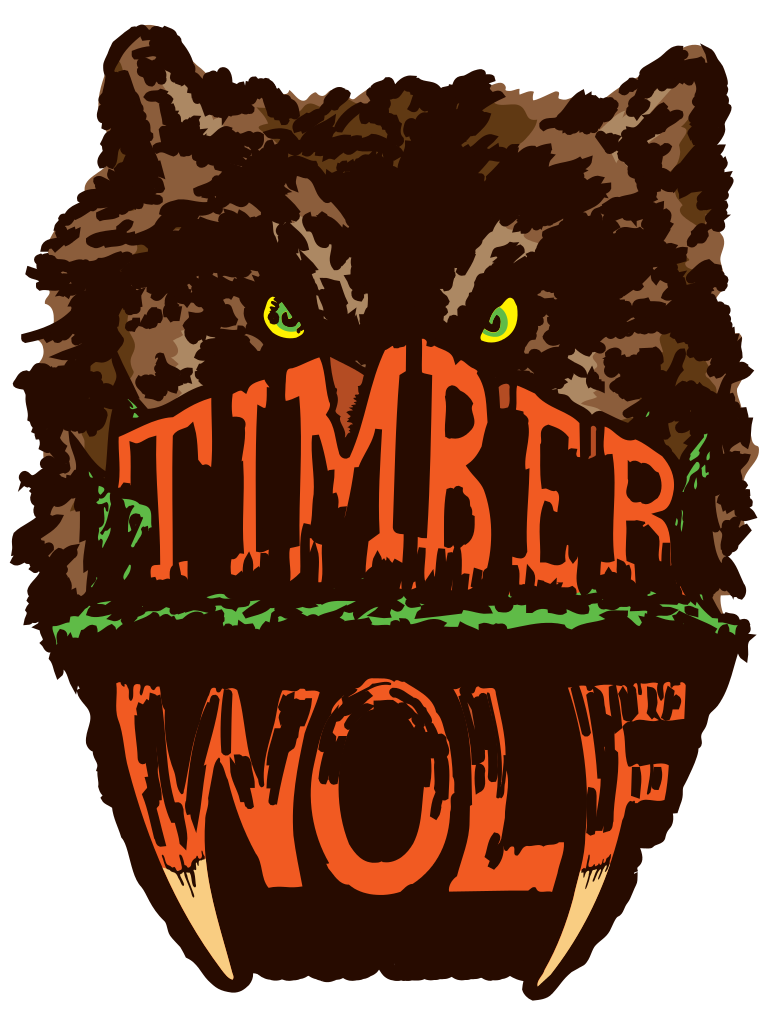 Timber svg #17, Download drawings