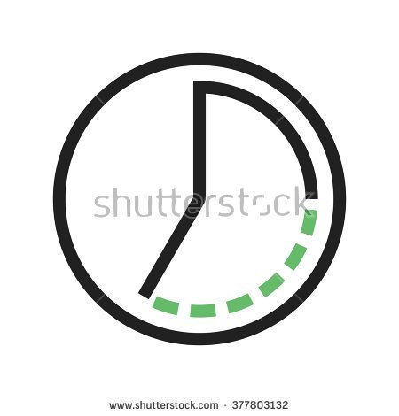 Time-lapse clipart #2, Download drawings