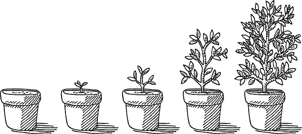 Time-lapse clipart #20, Download drawings