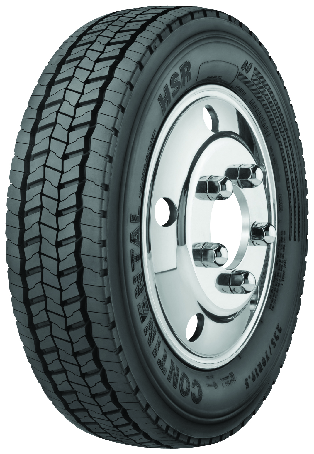 Tire clipart #5, Download drawings