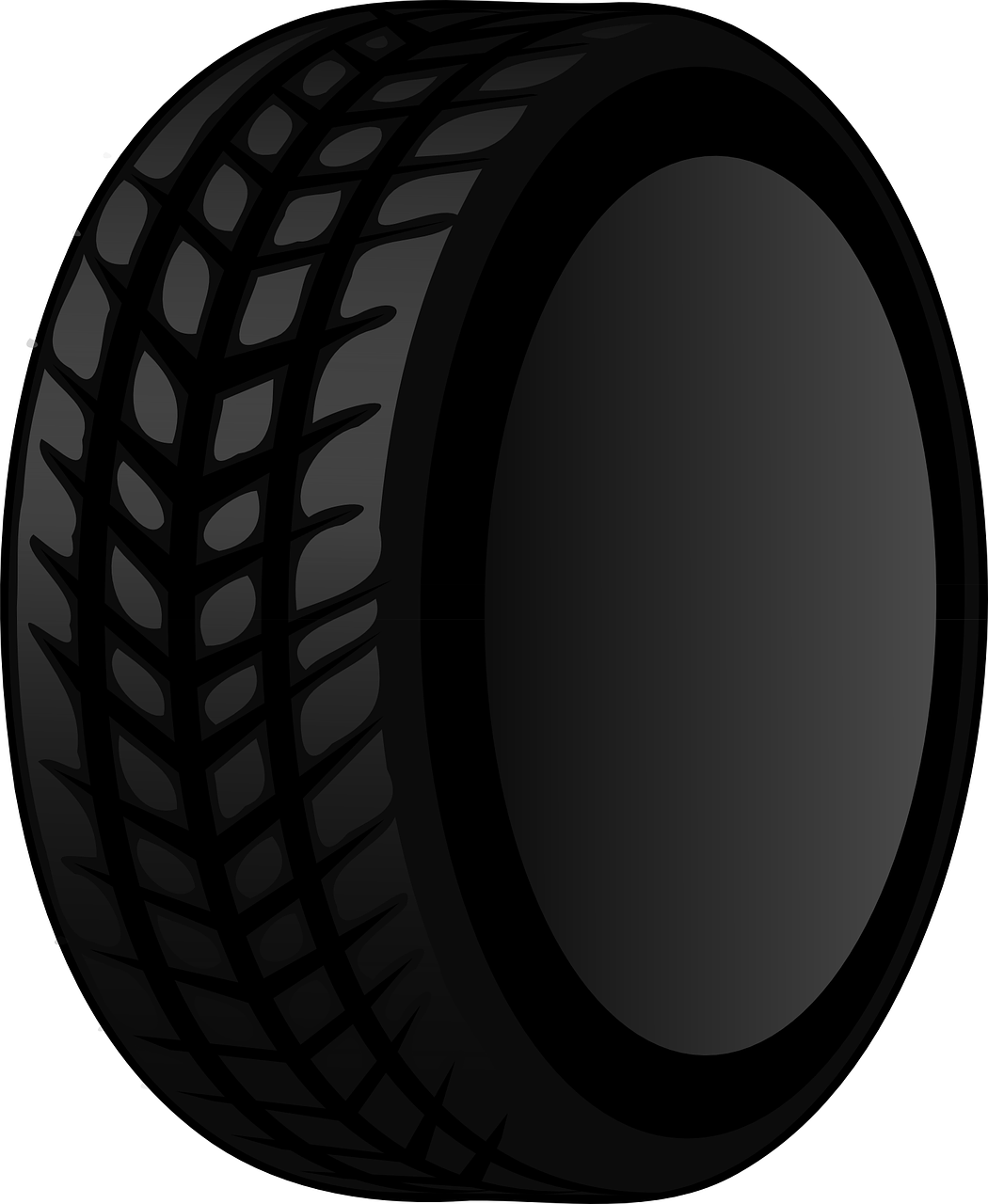 Tire clipart #15, Download drawings