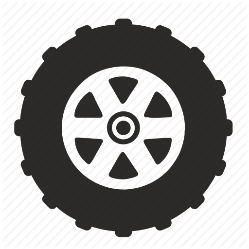 Tire svg #6, Download drawings
