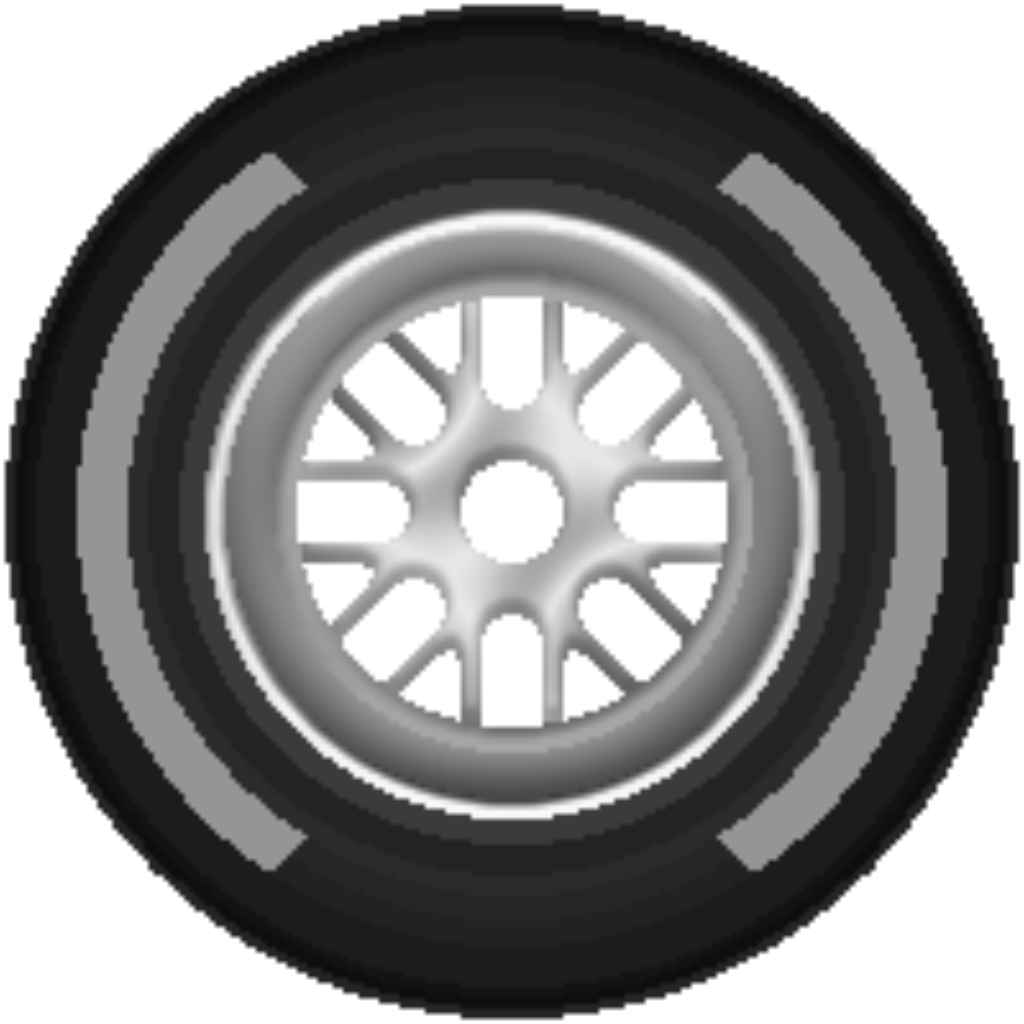 Tire svg #690, Download drawings
