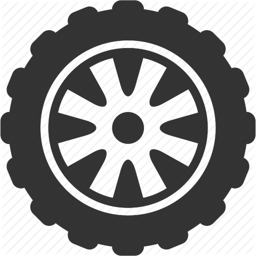 Tire svg #11, Download drawings