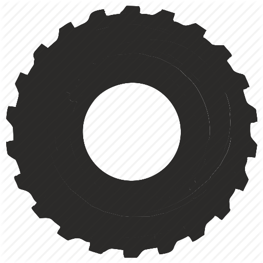 Tire svg #10, Download drawings