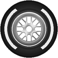 Tire svg #20, Download drawings