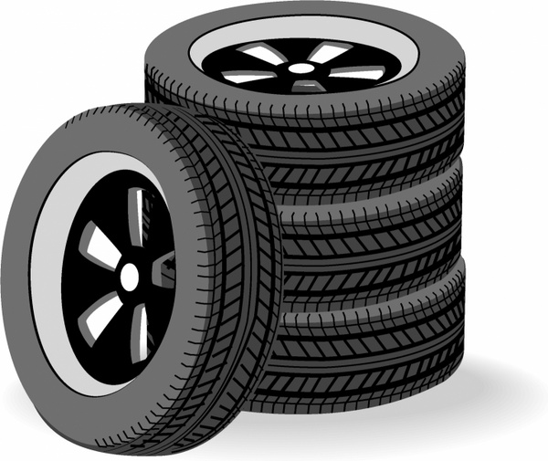 Tire svg #5, Download drawings