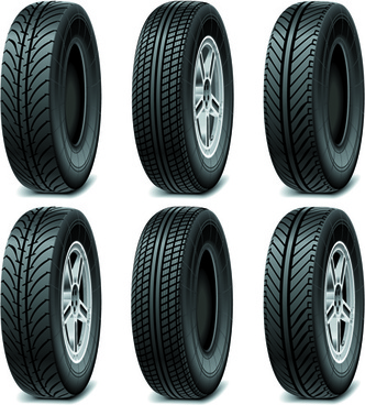 Tire svg #473, Download drawings