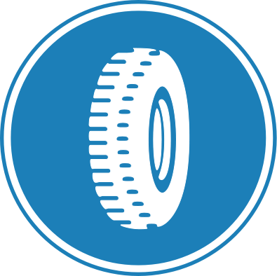 Tire svg #2, Download drawings
