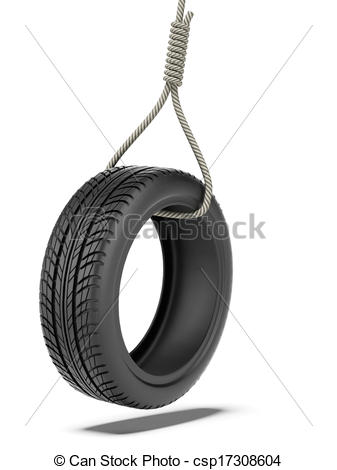 Tire Swing clipart #10, Download drawings