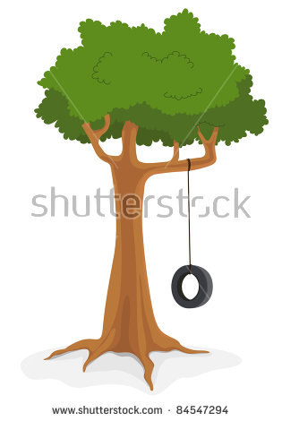 Tire Swing clipart #16, Download drawings