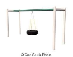Tire Swing clipart #19, Download drawings