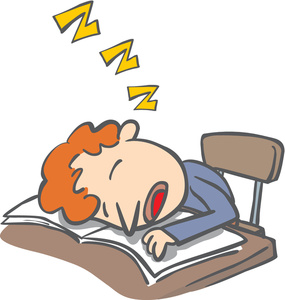 Tired clipart #20, Download drawings